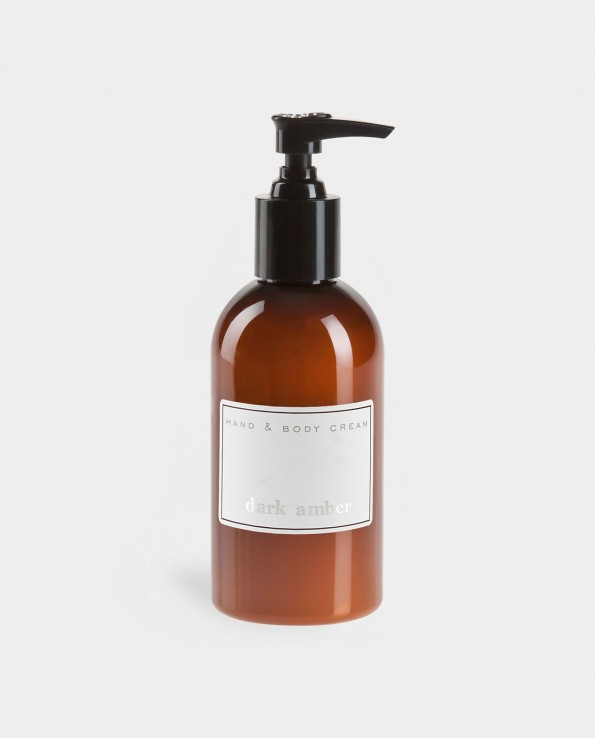 product-amber-body-lotion-595x738